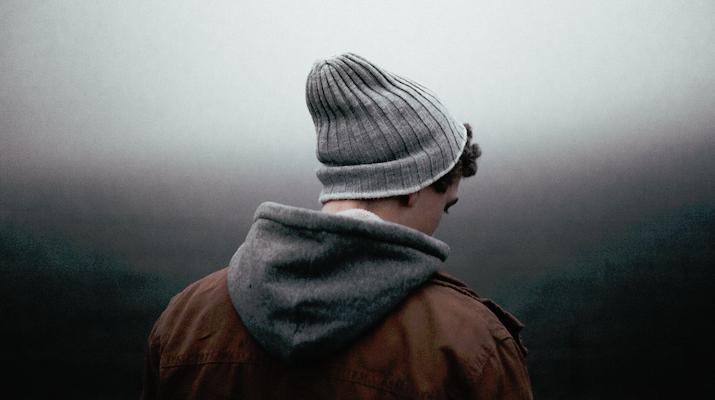 9 Wege wie du mit deinen Zweifeln umgehen kannst