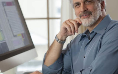 Warum eine XING-Mitgliedschaft sinnvoll ist, wenn Sie darüber einen neuen Job finden möchten