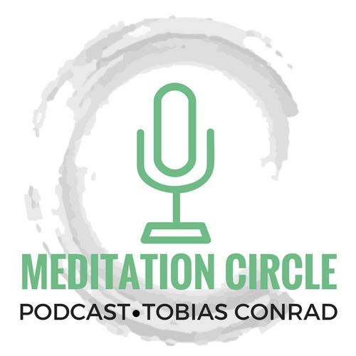 Meditation Circle Einführung von Tobias Conrad