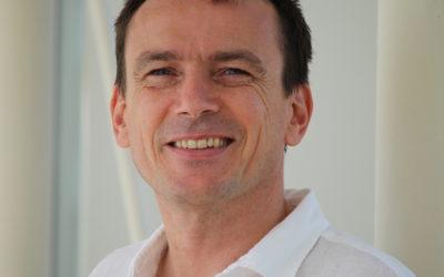 Terminkalender 2020 Dr.med. Tobias Conrad