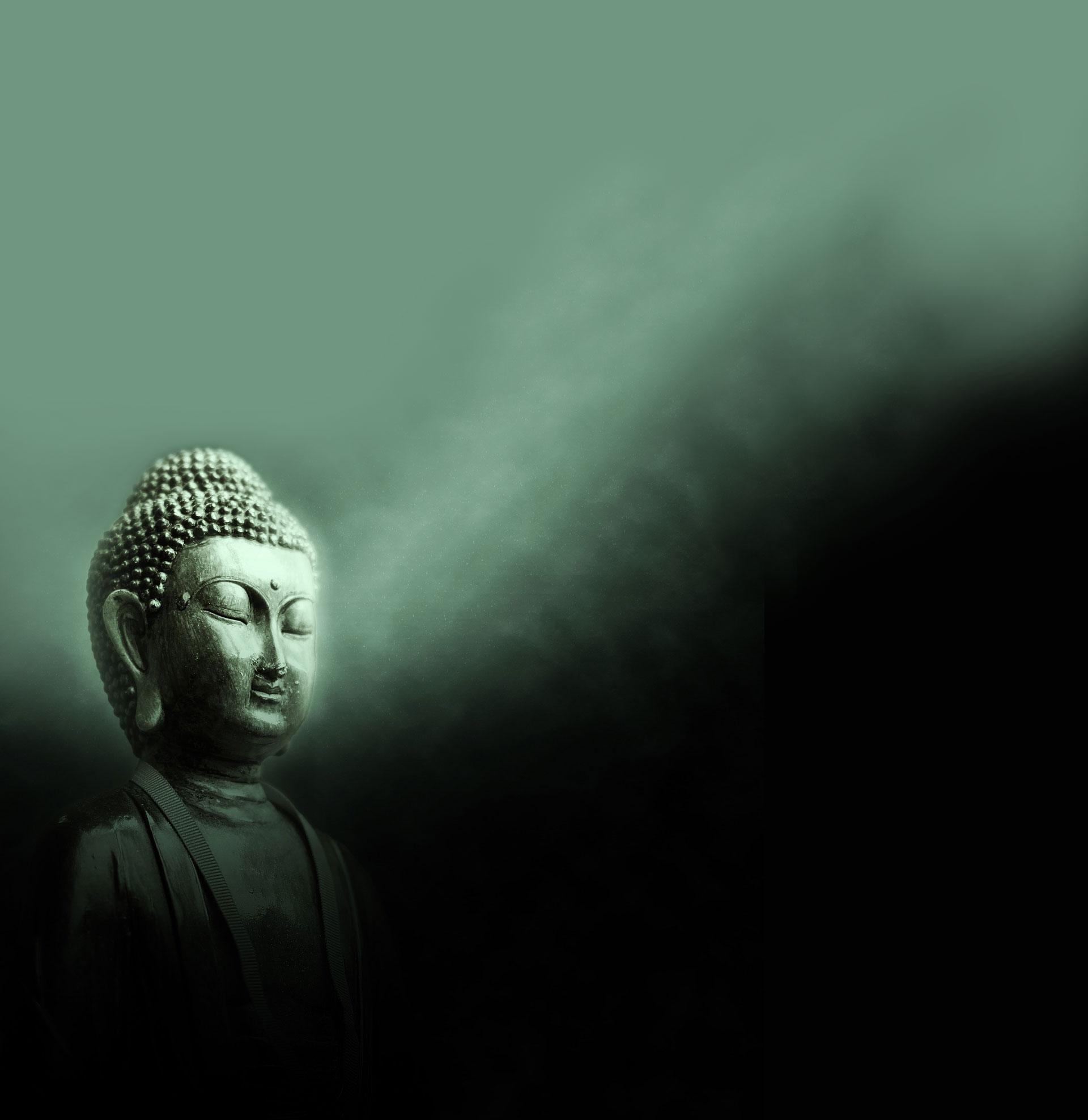 Fast wie Magie: die Metta-Meditation