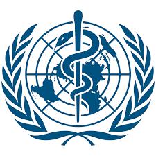 Erste WHO-Leitlinie zur Demenz – Prävention