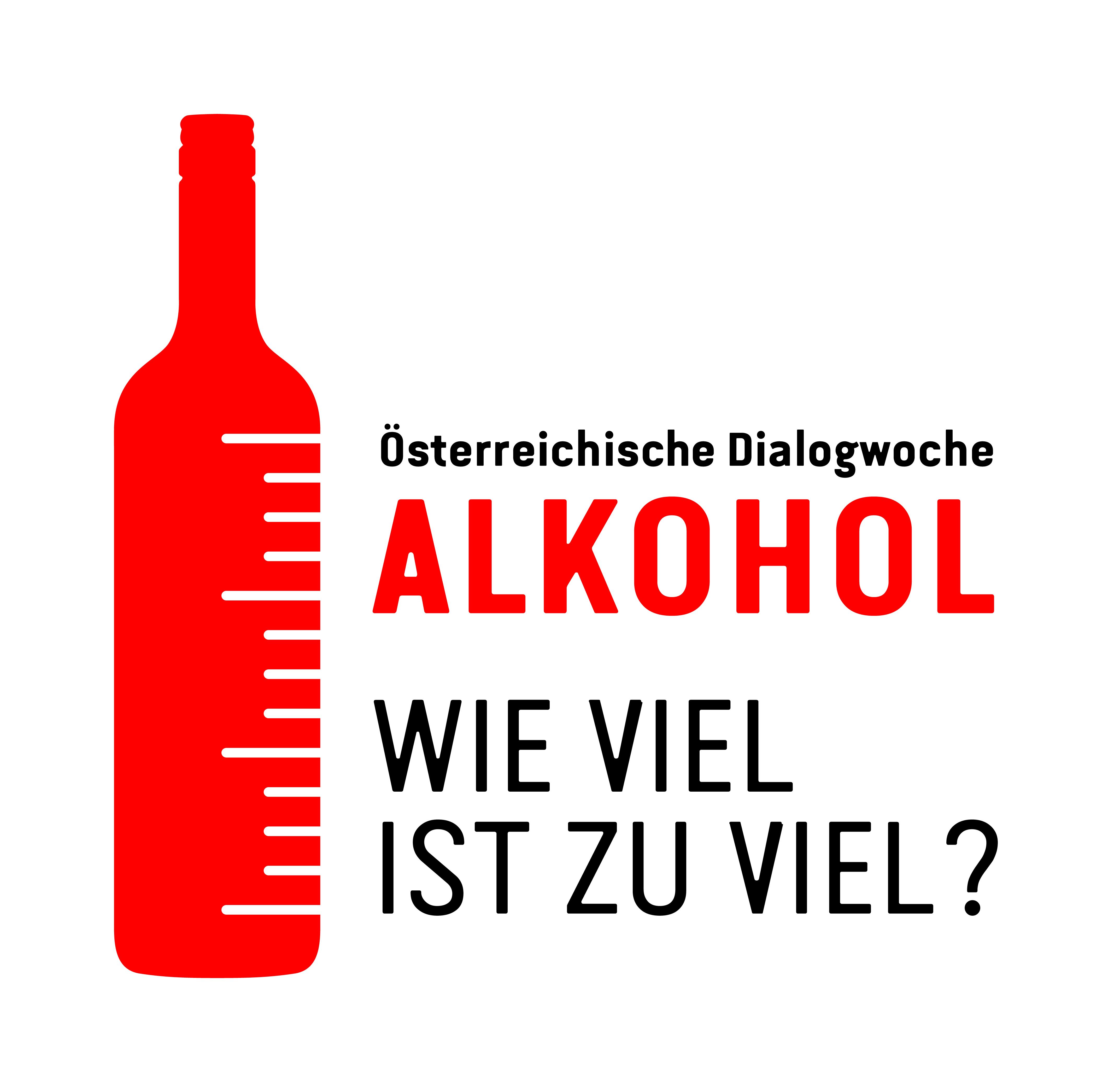 Alkohol am Arbeitsplatz – wie viel ist zu viel?