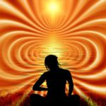 buddha-562034_640