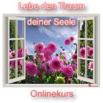 lebe-den-traum-deiner-seele_250px