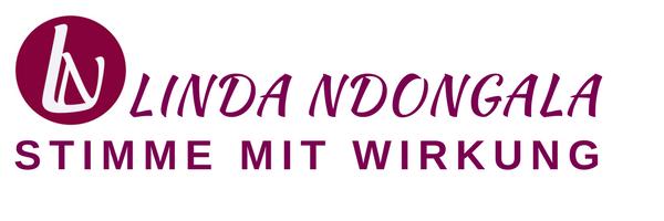 Linda Ndongala