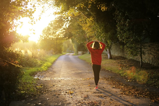 NEIN zu Stimmproblemen – 10 Tipps, um deine Stimme gesund zu erhalten!