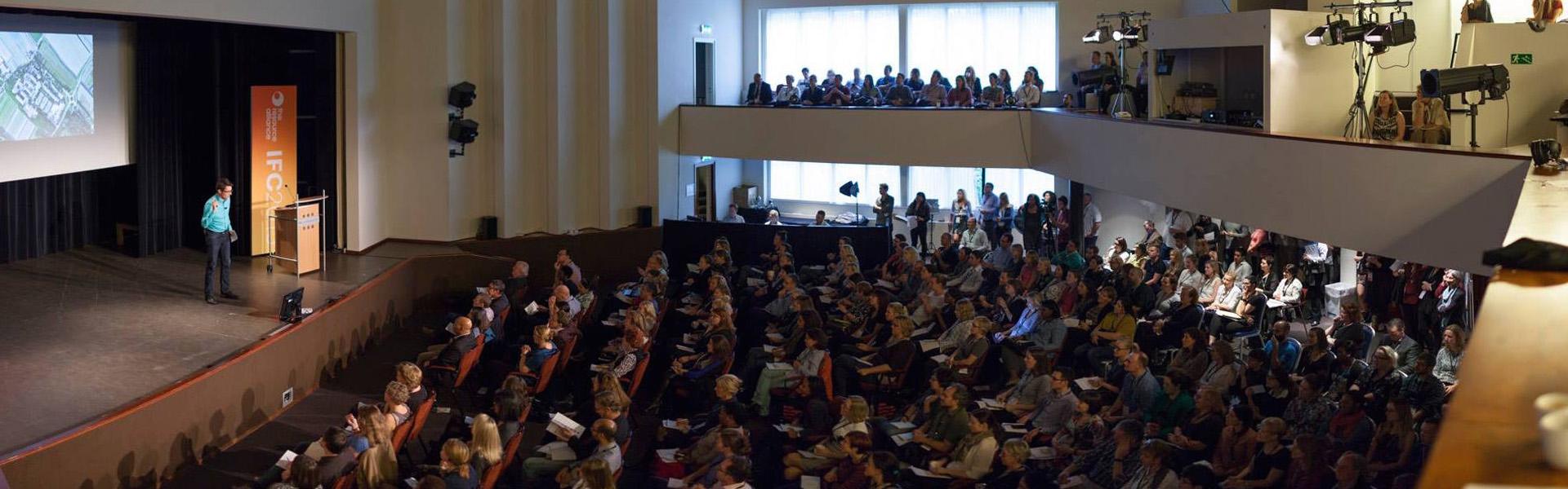 Jan-IFC-Vortrag-2015-Kopie31