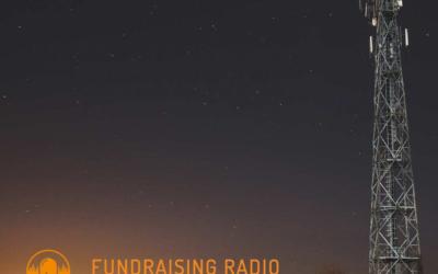 Warum ich jetzt Fundraising studiere.