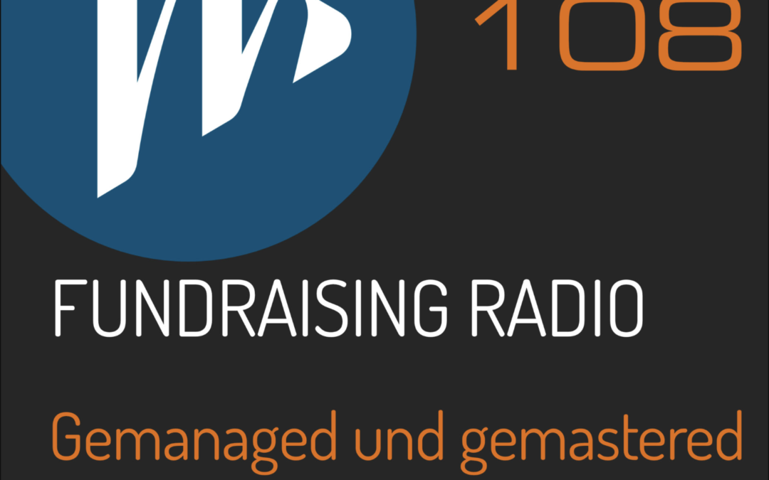 Ausführlicher Erfahrungsbericht über das Masterstudium Fundraising