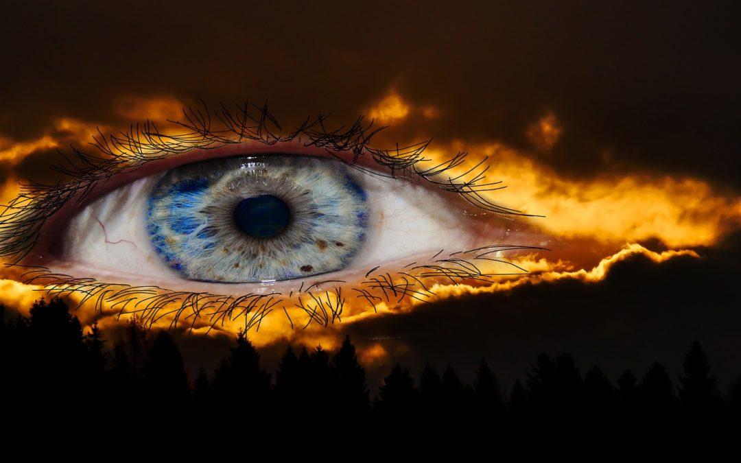Mit Hypnose Dein Selbstwertgefühl und Selbstvertrauen steigern