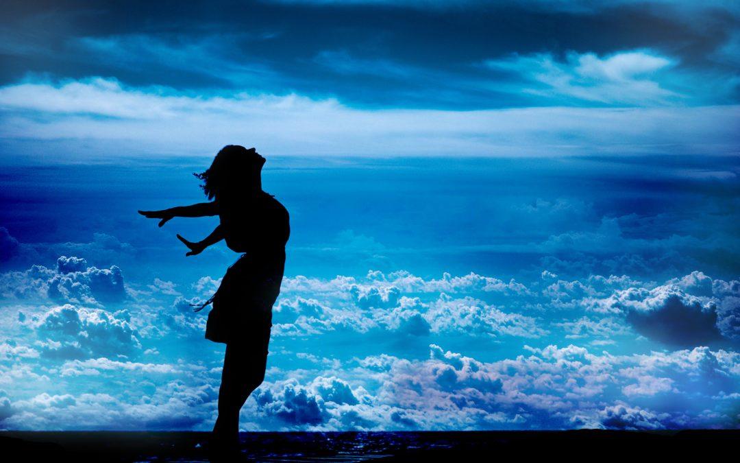 Angst loslassen: 5 Sofortmaßnahmen gegen Angst, Anspannung und Nervosität