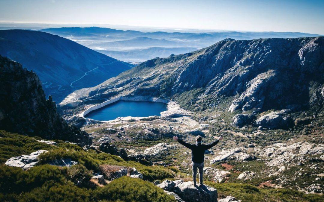 Gedanken abschalten und Loslassen im Urlaub 04: Für Gemeinsamkeiten sorgen