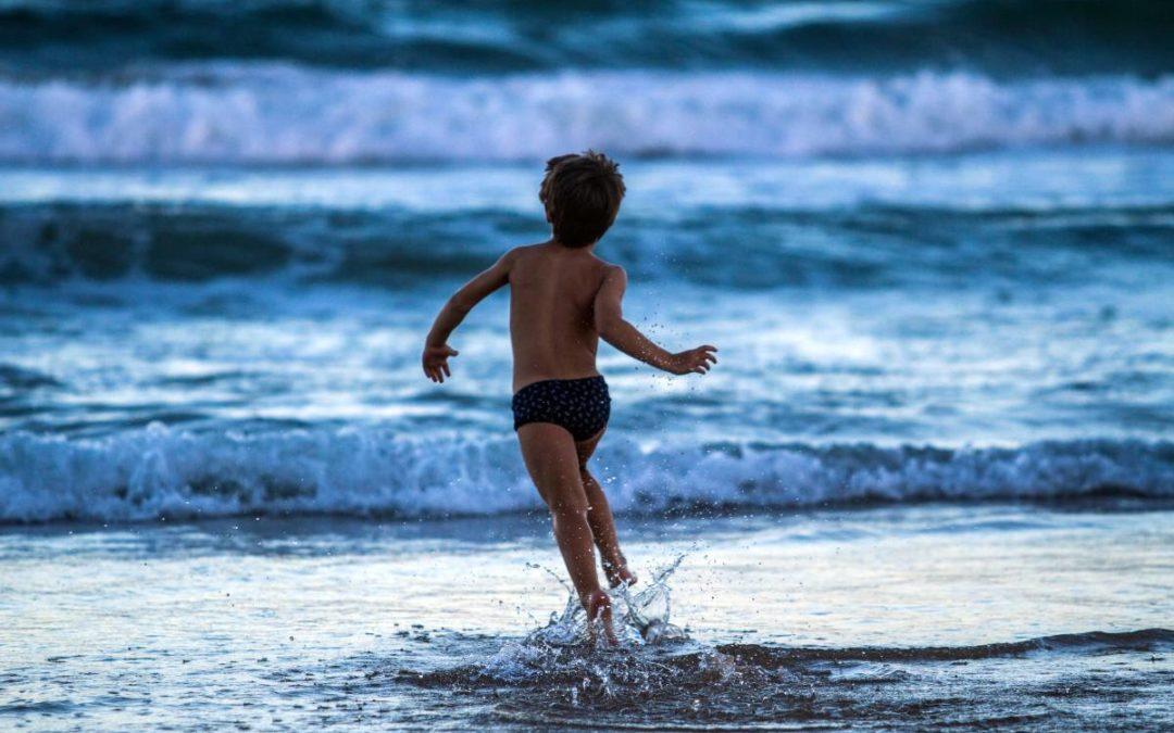 Gedanken abschalten und Loslassen im Urlaub 12: Folge deiner Lust