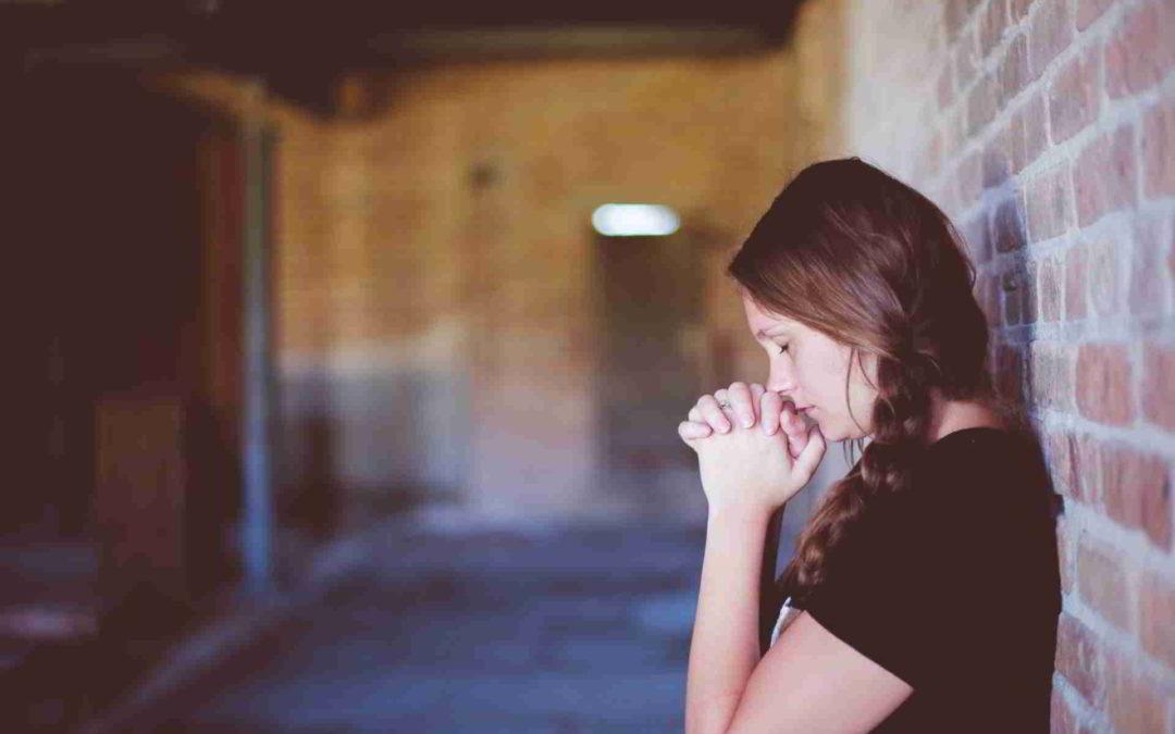 Emotionsregulation: Negative Emotionen loslassen und sich richtig abschirmen