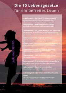 Infografik-10-Lebensregeln