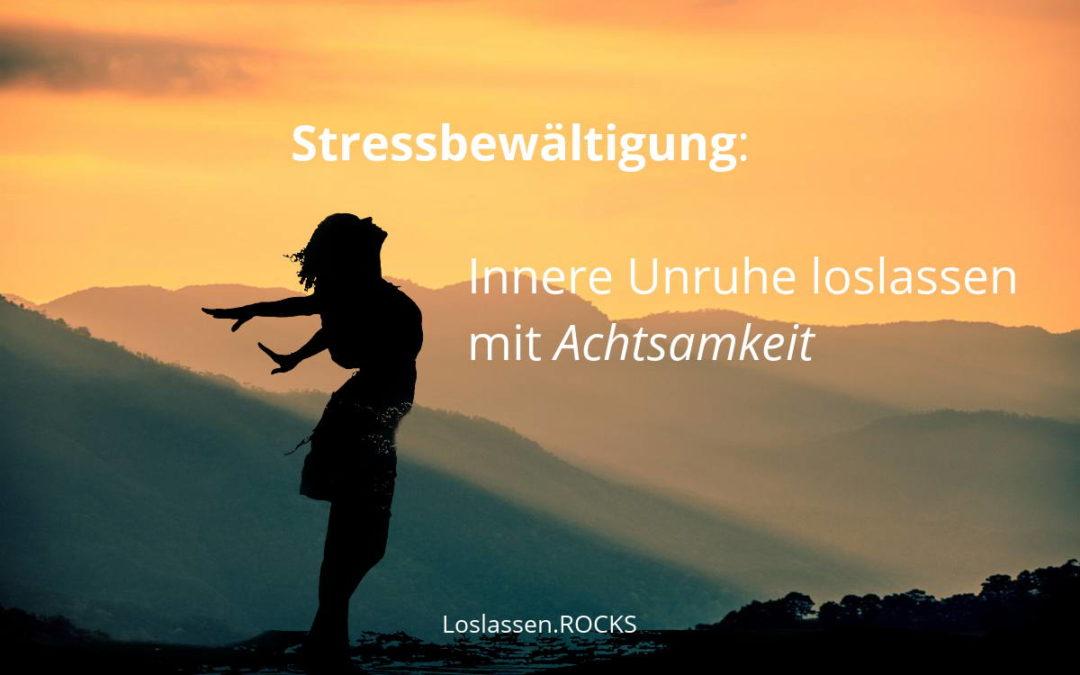 Emotionale Stressbewältigung für Selbstdenker – Positive Emotionen stärken