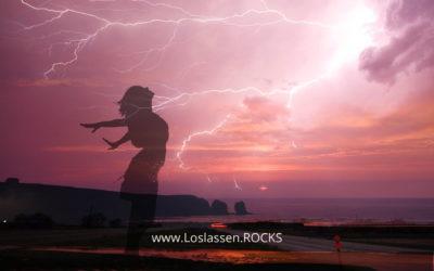 Loslassen Lernen #6.3: Emotionsregulation mit Bewusstseins-Übungen