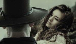 Emotionale Abgrenzung kann Beziehungen retten