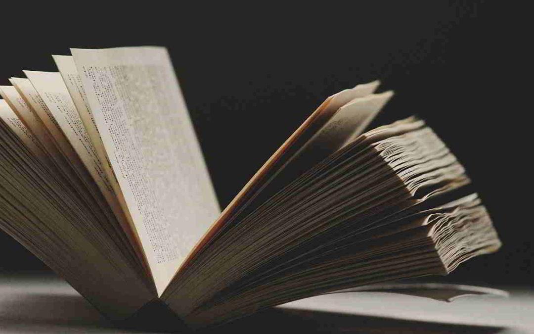 Loslassen – Innere Ruhe, bewusst! (Buch)