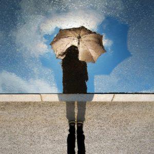 Ursachen-innere-Unruhe-stress-paradoxon