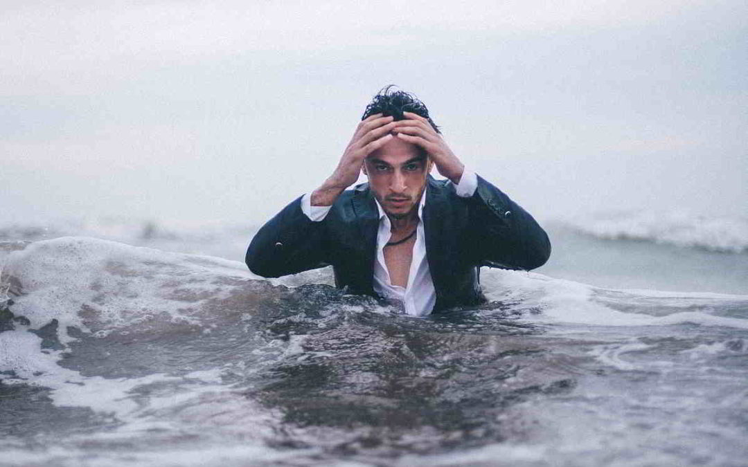Lebens-Tipps: Entscheidungen treffen, oder Angst vor dem ersten Schritt?