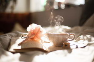 Entspannungs-Anleitung selbst erstellen