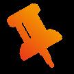 Pin-orange-108x108