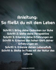 Anleitung-Mit-dem-Leben-fliessen