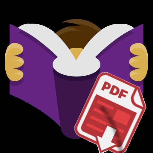 Newsletter-Leser-werden-und-diesen-Beitrag-als-PDF-erhalten