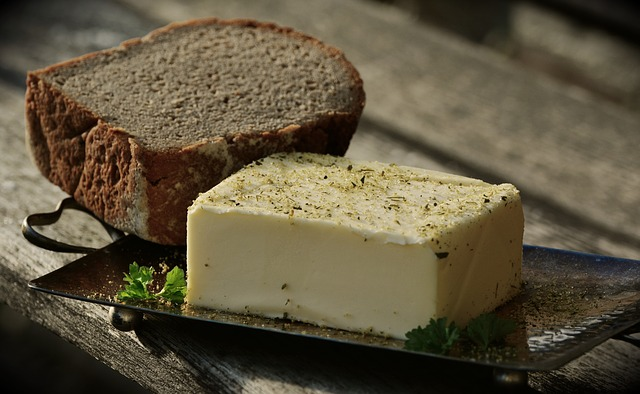 Lektine, Gluten und Laktose können Rheumatoide Arthritis verursachen