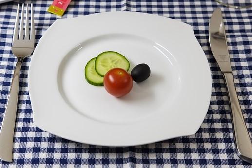 7 Tipps zum Fasten