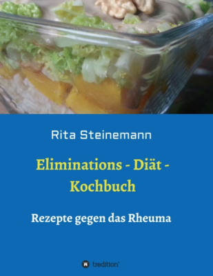 Eliminations-Diät Kochbuch