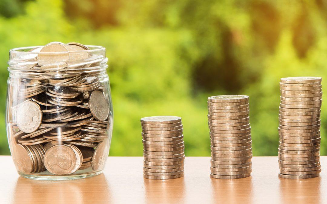 Mit Mut zum Geld – Ran an die Gehaltsverhandlung!