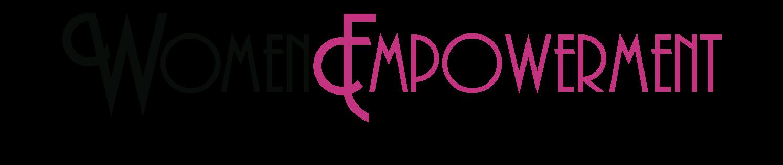 Women Empowerment by Esther Wasser