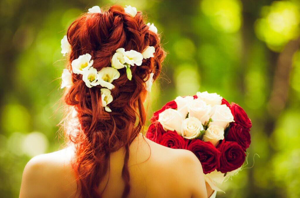Heirate dich selbst und es ist egal, wen du liebst ~ 5 wesentliche Gründe, warum du kein Glück in der Liebe erfährst