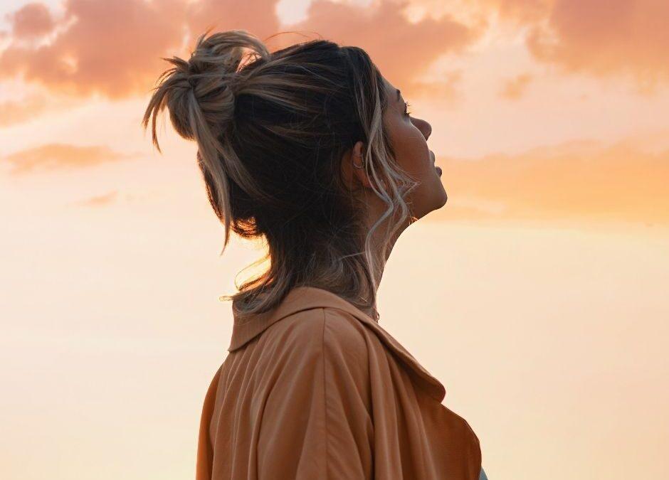 Was deine Gedanken und Gefühle mit deinem Verhalten zu tun haben