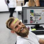 Arbeite smart statt hart - Onlineseminar der Good-Life-Online-Akademie