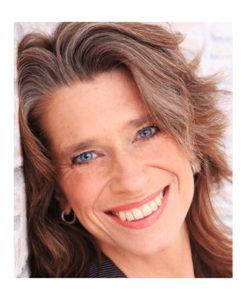 Silke Sieben - Glücklich Leben - Gesund Arbeiten