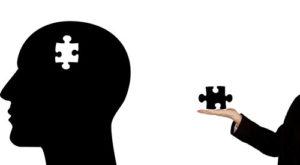 Mental-Change e-learning