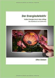 Der Energiedetektiv - Das Arbeitshfeft zum Onlne-Kurs