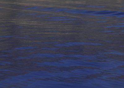 blaues-Wasser