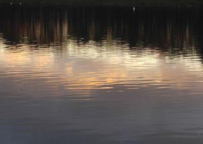 Wasserspiegelung-1