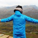 Good-Life-Online-Akademie - E-Learning - Ziele setzen - Ziele erreichen - Freuen