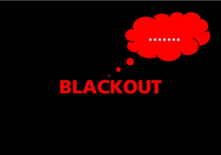 Blackout bei der AEVO-/AdA-Prüfung überwinden