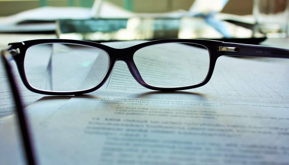 Praktische Durchführung in der AEVO-Prüfung – Bewertung