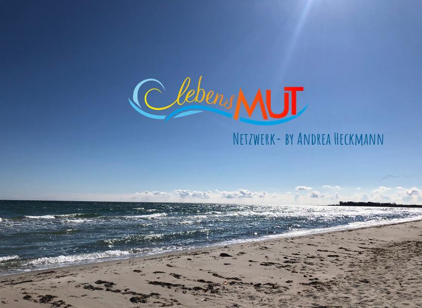 Netzwerk LebensMUT – Membership