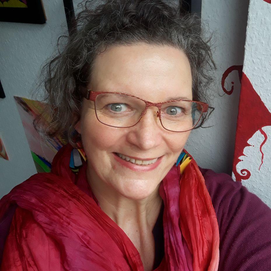 Andrea Danner