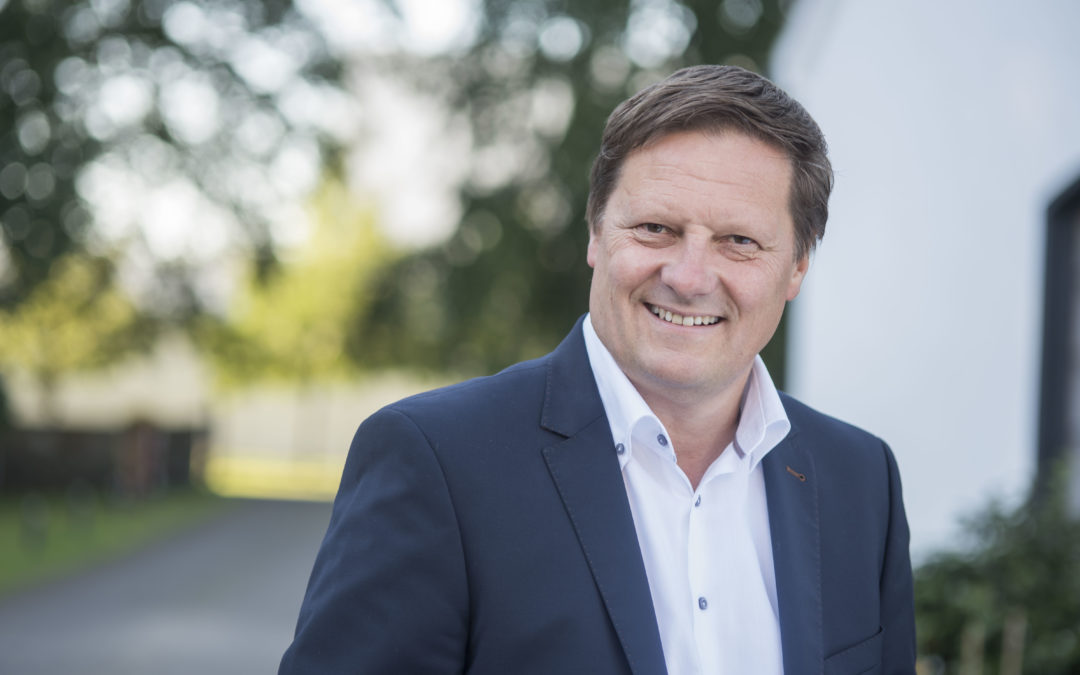 #040 Wissen schaf(f)t Geld, mit Matthias Krapp