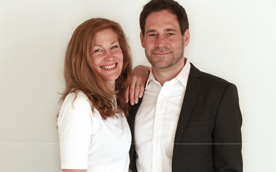 #056 Die Baugeldspezialisten, mit Christina Frisch